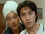 """Số phận đặc biệt của 9 ngôi sao chuyên  """" làm nền """"  nổi tiếng nhất Hong Kong"""