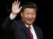 Thế giới - Nepal bất ngờ hủy thỏa thuận 2,5 tỷ USD với Trung Quốc