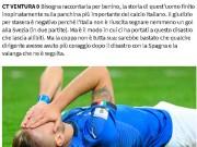 """Italia lỡ hẹn World Cup 2018: Báo chí gọi HLV Ventura  """" vô liêm sỉ """""""