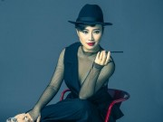 Khánh Linh không ngại bị so sánh với Chi Pu khi chê hot girl PR đen