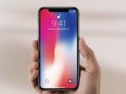 Thời trang Hi-tech - iPhone X lại dính lỗi âm thanh qua tai nghe không dây