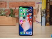 Thời trang Hi-tech - iPhone 2018 có giá rẻ hơn iPhone X
