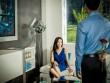 Bệnh lý tim mạch và rối loạn cương - Cần điều trị song song