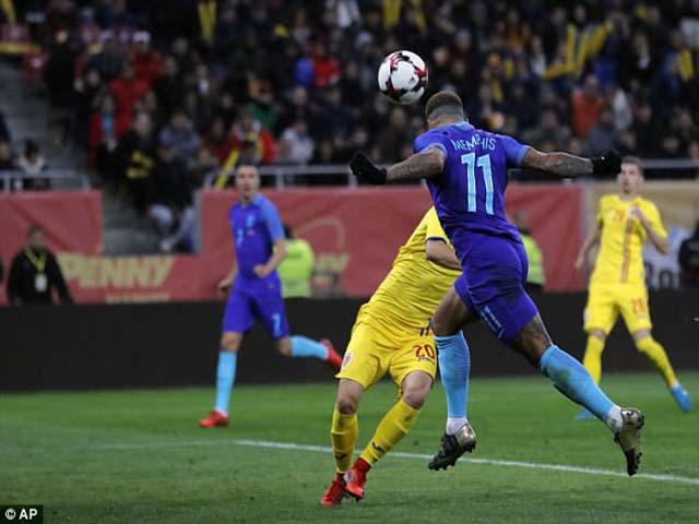 """Lukaku phá siêu kỷ lục ghi bàn 77 năm, chờ """"hồi sinh"""" ở MU 8"""