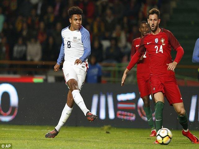 ĐT Anh - Brazil: Neymar đại chiến Rashford, kết quả khó ngờ 2
