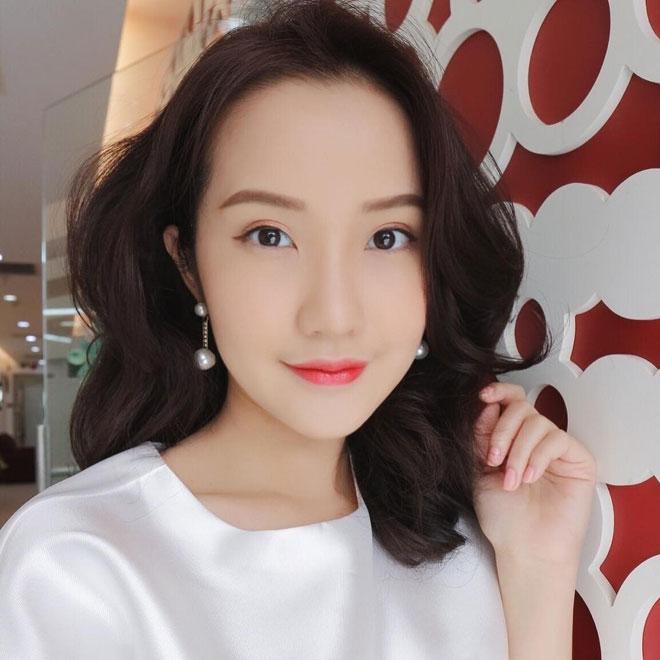 Bạn gái Phan Thành và cuộc sống giàu sang mọi quý cô khao khát - 8