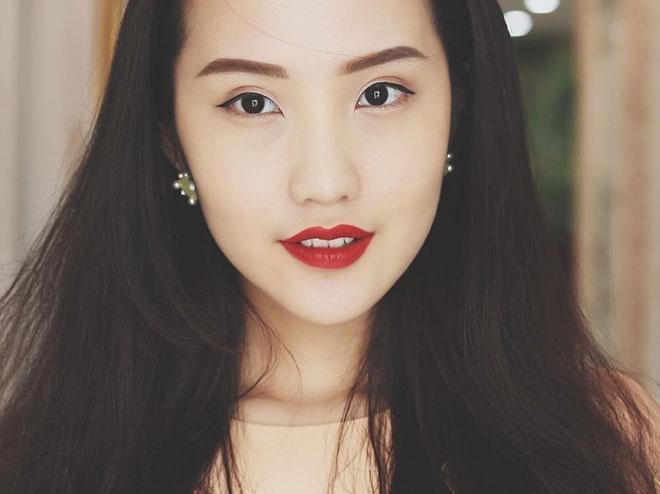 Bạn gái Phan Thành và cuộc sống giàu sang mọi quý cô khao khát - 5