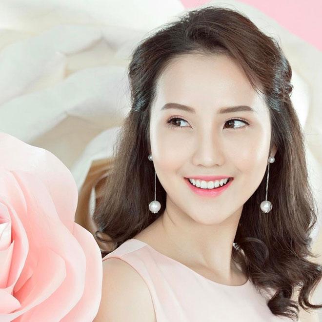 Bạn gái Phan Thành và cuộc sống giàu sang mọi quý cô khao khát - 6
