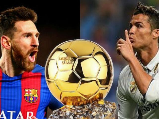 """""""Dàn tinh tú"""" xem World Cup qua TV: Buffon nối gót buồn Bale, Sanchez 13"""