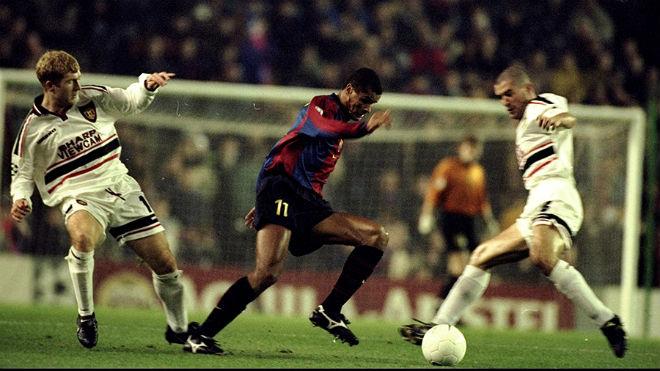 Tin bóng đá HOT tối 15/11: Barca gạ đổi Rakitic lấy Coutinho 2