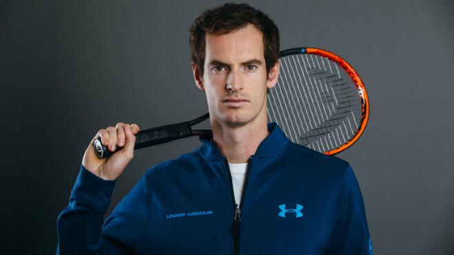 Tin thể thao HOT 15/11: Andy Murray sẵn sàng dự Australian Open 1
