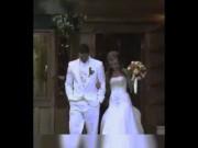 """Clip hài: Đám cưới  """" cười ra nước mắt """""""