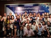 Giáo dục - du học - Du học sinh Việt Nam sang Mỹ tăng 16 năm liên tục