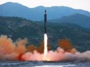 Lý do Triều Tiên không phóng tên lửa suốt 60 ngày qua