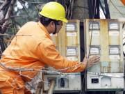 Cách tính giá điện mới: Khách sạn áp giá điện SX, dân dùng dưới 100kWh giá rẻ