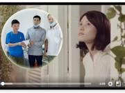 """Tác giả MV  """" Khúc ca yêu cuộc đời """"  hỗ trợ cộng đồng bệnh nhân ung thư"""