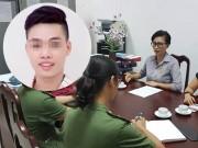 """Thanh niên livestream  """" Cô Ba Sài Gòn """"  năn nỉ xin lỗi, Vân Ngô làm việc với công an"""