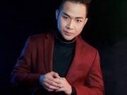 """Quách Tuấn Du:  """" Cát-xê đi hát đám cưới có khi hơn 200 triệu đồng """""""