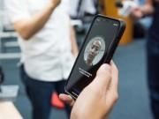 Thấy gì từ sau màn trình diễn mở khóa iPhone X bằng mặt nạ của Bkav?