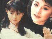 """Đả nữ giỏi võ nhất phim Kim Dung khiến mày râu  """" sợ một phép """""""
