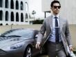 5 tính cách đàn ông muốn thành công cần phải có
