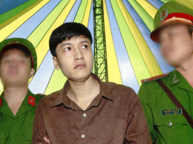Nguyện vọng cuối của tử tù Nguyễn Hải Dương là gì?