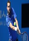Chi tiết Federer - Cilic: Không thể chiến thắng kiểu tốc hành (KT) 2