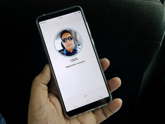 Nhà sản xuất Foxconn của Apple giảm 39% lợi nhuận vì iPhone X