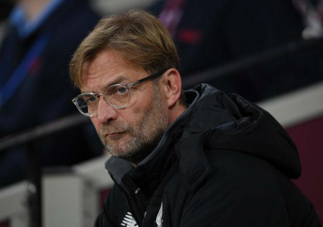 Tin HOT bóng đá tối 16/11: Ancelotti chuẩn bị nhậm chức tại ĐT Italia 3