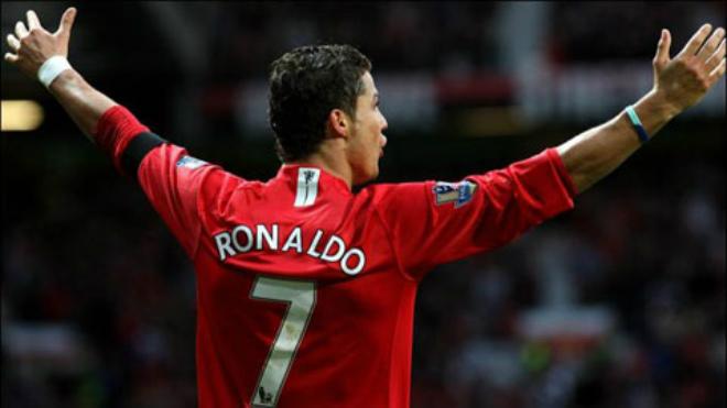 """Nổi điên với Real, đòi về MU: Ronaldo """"nói toẹt"""" 4 lý do 2"""
