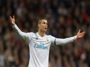 """Nổi điên với Real, đòi về MU: Ronaldo  """" nói toẹt """"  4 lý do"""