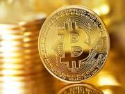 SỐC: Mỗi bitcoin vừa tăng gần 40 triệu đồng chỉ sau 2 ngày