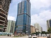 Cảnh báo tăng trưởng nóng thị trường bất động sản