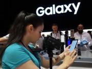 Thời trang Hi-tech - Galaxy Note 8 mở khóa 2 SIM đang được giảm hơn 3,6 triệu đồng