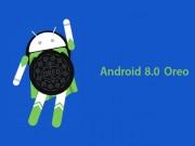 Android 8.1 sẽ có thêm tính năng cảnh báo ứng dụng ngốn pin