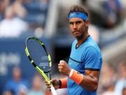Tin thể thao HOT 16/11: Nadal bị nghi ngờ ở Australian Open