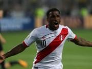 Peru - New Zealand: Vé World Cup cuối cùng,  thiên đường  chào đón