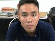 Đưa trai lạ về nhà, nam thanh niên đồng tính bị sát hại