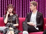 Trương Quỳnh Anh sững sờ khi nghe Tim hỏi:  Em có còn yêu anh không?