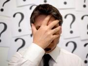 4 sai lầm nguy hại người cao huyết áp cần sửa ngay