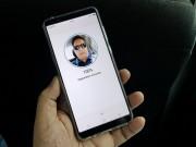 Top smartphone có nhận diện khuôn mặt như iPhone X, giá rẻ hơn nhiều