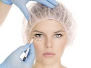 4 câu hỏi bạn phải biết câu trả lời trước khi phẫu thuật thẩm mỹ