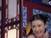 """Phì cười với  """" kỹ xảo 5 xu """"  trong các phim truyền hình Trung Quốc"""
