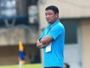 "V-League 2017 đón  "" bão ""  cuối mùa"