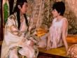 Những hạt sạn khiến khán giả không thể nhịn cười trong phim cổ trang
