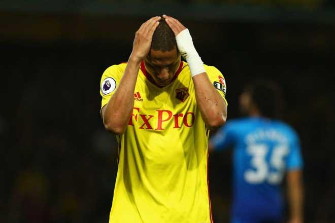 """Top tân binh Ngoại hạng Anh: Morata """"ngon"""" hơn Lukaku, thua """"Ma tốc độ"""" 3"""