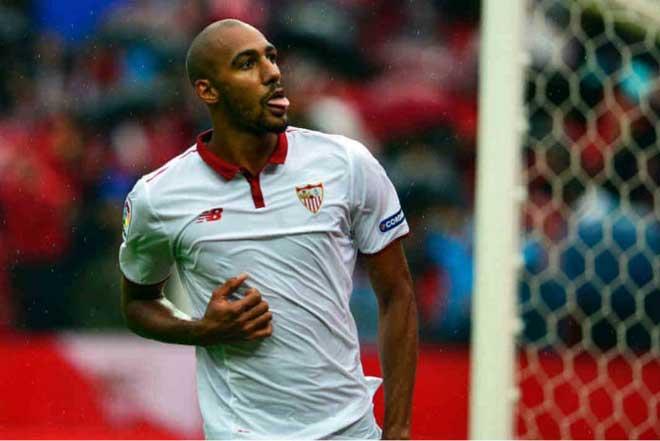 Chuyển nhượng MU: Mourinho tăng tốc, ra giá Luiz 62 triệu bảng 4