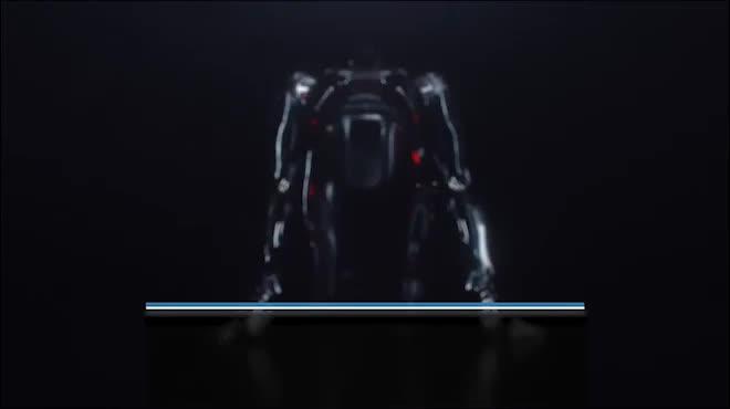 """OnePlus 5T - """"Kẻ hủy diệt"""" mới chính thức """"trình làng"""""""