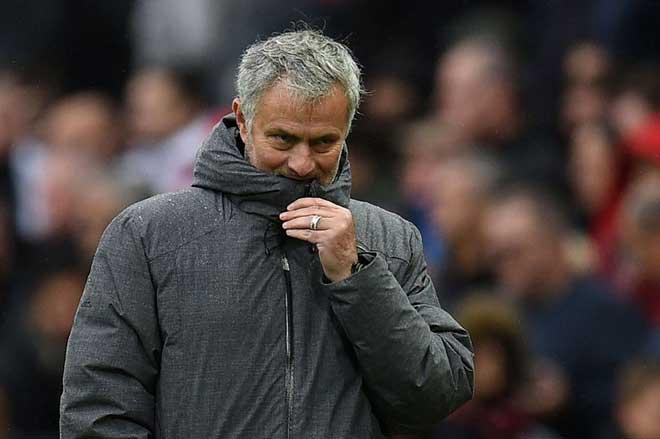 Họp báo MU - Newcastle: Pogba, Ibrahimovic, Rojo đồng loạt trở lại 3