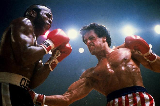 """Chấn động: """"Siêu sao võ thuật"""" Rocky Balboa bị nghi """"hại đời"""" cô gái 16 tuổi 2"""